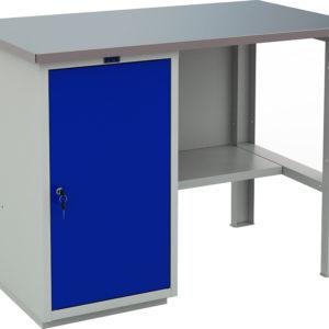 Инструментальная мебель