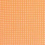 сетчатый акрил DW66 оранжевый (спинка)