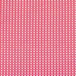 сетчатый акрил DW69 красный (спинка)