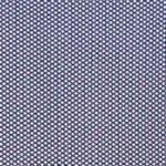 сетка WT-05 синий