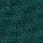 ткань стандарт 10-120 зелёная