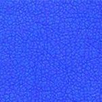Искусственная кожа DOLLARO фиолетовая
