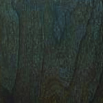 дерево твердых пород шоколадное