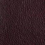 эко-кожа (Россия) бордовая