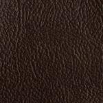 эко-кожа (Россия) коричневая