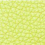 искусственная кожа DOLLARO светло-зеленая (перламутр)