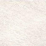 искусственная кожа белый мрамор