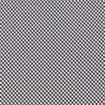 сетка TW-01 чёрный