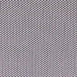 сетка TW-04 серый