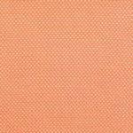 сетка TW-66 оранжевый