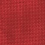 ткань красная