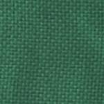 ткань зелёная